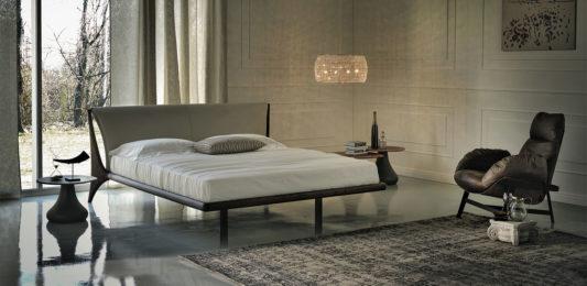 Кровать Nelson фото 4