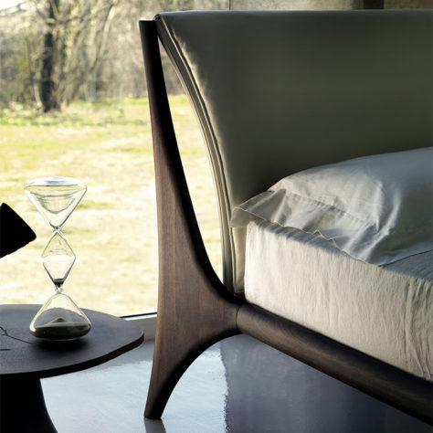 Кровать Nelson фото 5