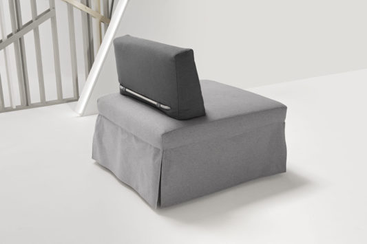 Кресло-кровать Opla фото 3