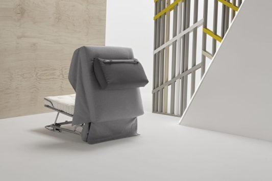 Кресло-кровать Opla фото 4
