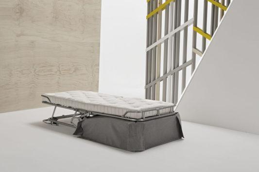 Кресло-кровать Opla фото 5