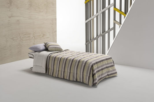 Кресло-кровать Opla фото 6