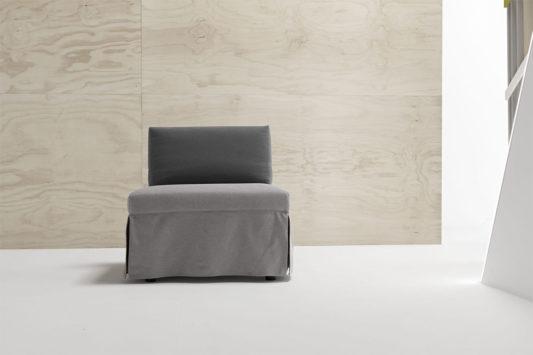 Кресло-кровать Opla фото 1
