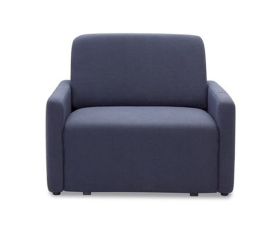 Кресло-кровать Simple фото 3