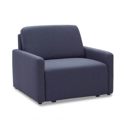 Кресло-кровать Simple фото 2