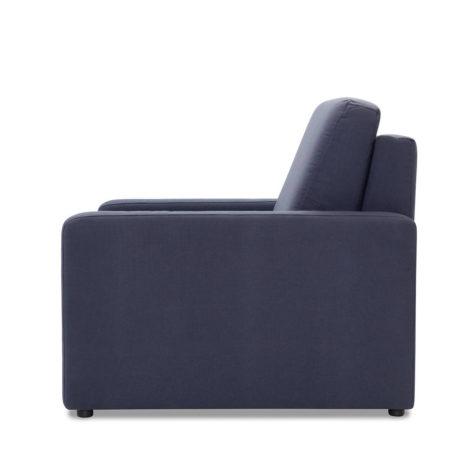 Кресло-кровать Simple фото 1