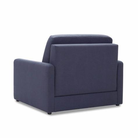 Кресло-кровать Simple фото 4