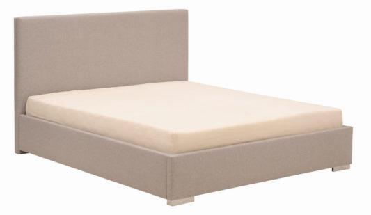Кровать Mini Maxi 2100
