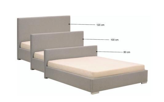 Кровать Mini Maxi 2100 фото 1