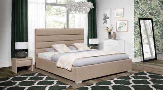 Кровать системы Mini Maxi 2300 160*200 фото 1