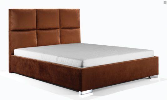 Кровать Mini Maxi 3000