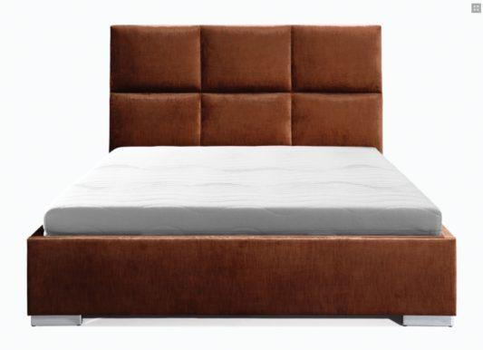 Кровать Mini Maxi 3000 фото 1