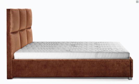 Кровать Mini Maxi 3000 фото 2