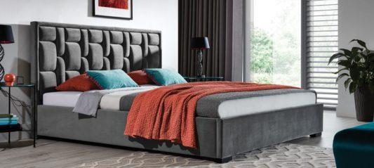 Кровать Premium 66