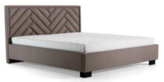 Кровать Premium 77