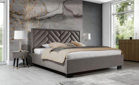 Кровать Premium 77 фото 1