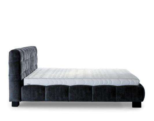 Кровать Belly фото 3