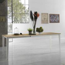 Раскладной стол Dom
