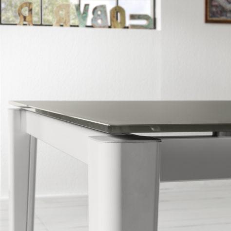 Раскладной стол Dom фото 3
