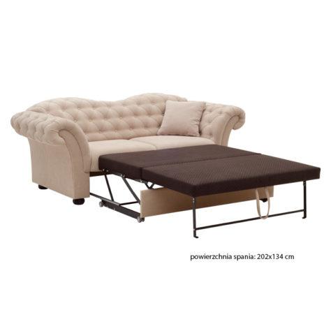 Раскладной диван Paris фото 1