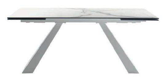 Раскладной стол Slide