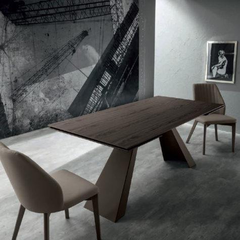 Раскладной стол Slide фото 1