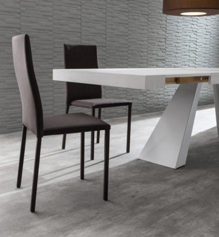 Раскладной стол Slide фото 2