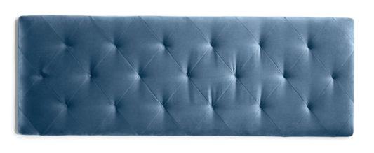Континентальная кровать Smart фото 4