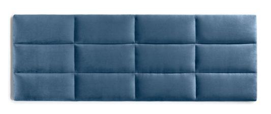 Континентальная кровать Smart фото 2