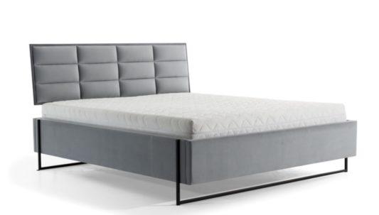 Кровать SoftLoft фото 1