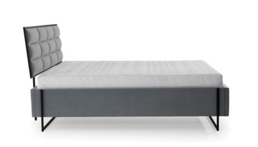Кровать SoftLoft фото 3