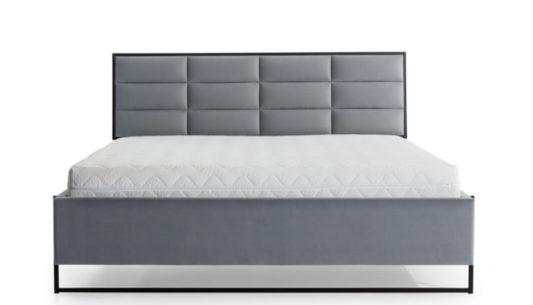 Кровать SoftLoft фото 2