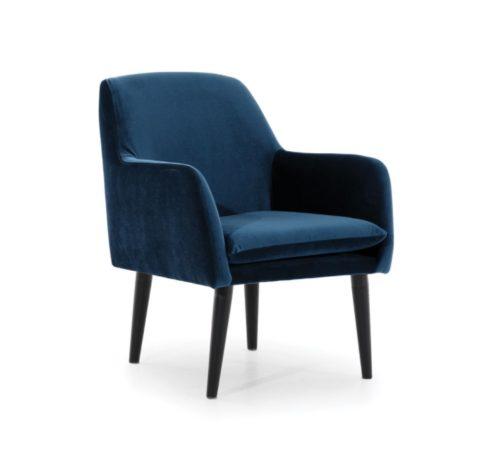 Кресло Tommy