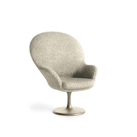 Кресло Adore