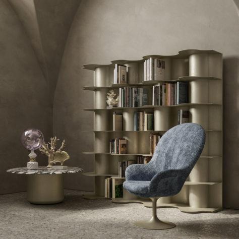 Кресло Adore фото 4