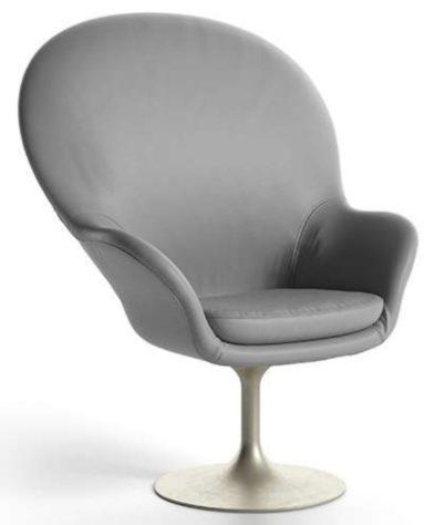 Кресло Adore фото 2