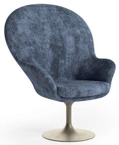 Кресло Adore фото 1