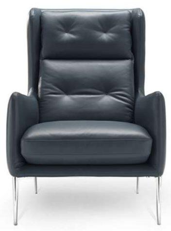 Кресло Aftereight