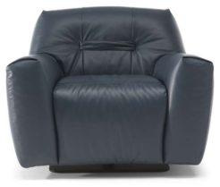 Кресло Argo