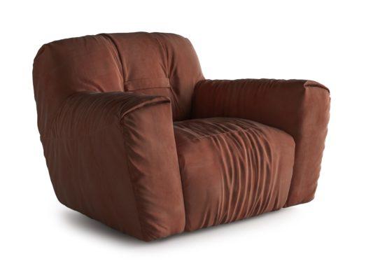 Кресло Argo фото 2