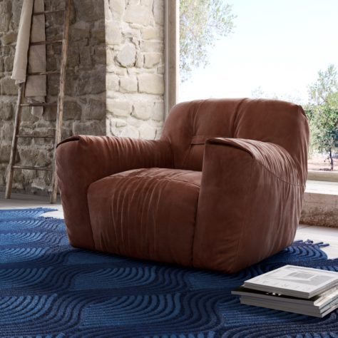 Кресло Argo фото 3