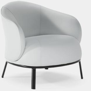 Кресло Botanic