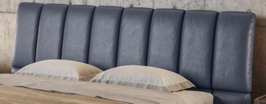 Кровать Briq фото 2