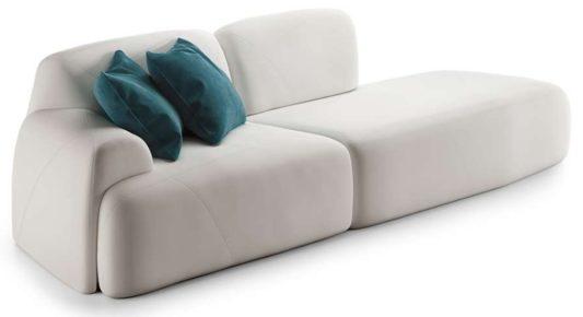 Модульный диван Buddy