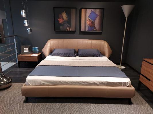 Кровать Cala фото 3