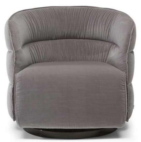 Кресло Couture фото 2