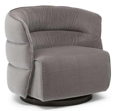 Кресло Couture фото 1