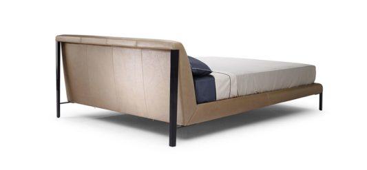 Кровать Diamante фото 1