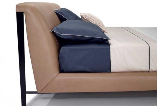 Кровать Diamante фото 2