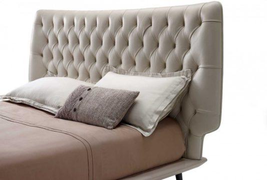 Кровать Dolcevita фото 2
